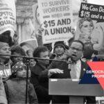 Democratic National Union Movement